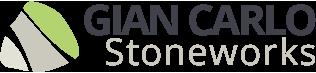 Gian Carlo Stoneworks